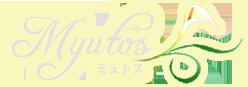 名古屋・春日井市勝川のフラワーアレンジメント・ブーケ教室・販売/プリザーブド・生花・アーティフィシャル/小牧