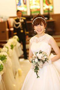 smile1-maiyamashita