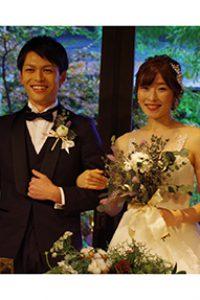 smile-kawade